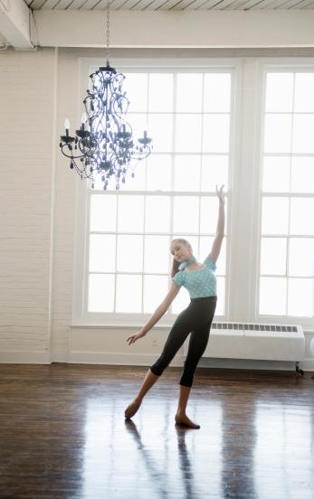Dayton-Ohio-Dance-Photography-by-Ashley-Lynn-Photography (11)