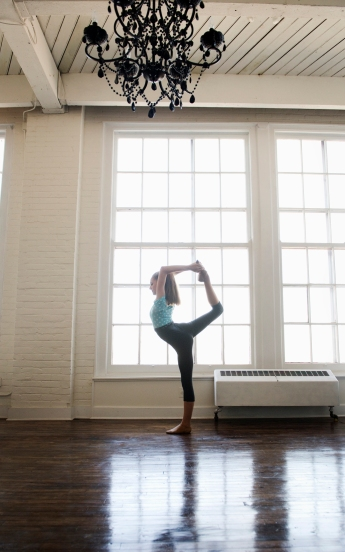 Dayton-Ohio-Dance-Photography-by-Ashley-Lynn-Photography (13)