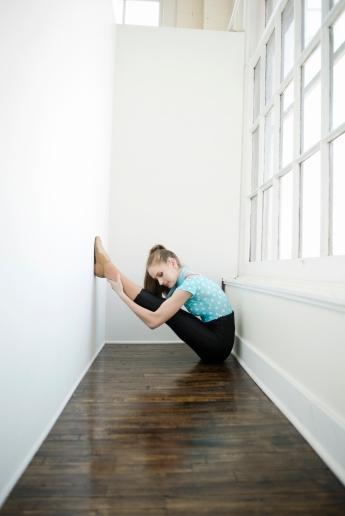 Dayton-Ohio-Dance-Photography-by-Ashley-Lynn-Photography (14)