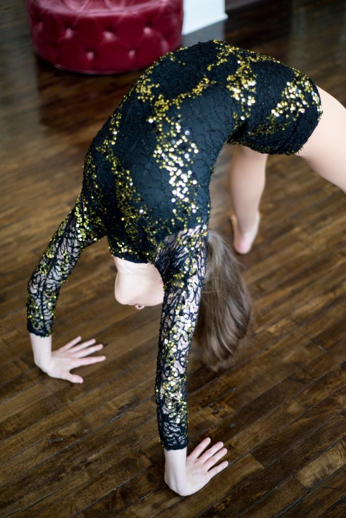 backbend-Ohio-Dance-Photography-by-Ashley-Lynn-Photography (15)