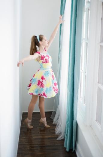 Dayton-Ohio-Dance-Photography-by-Ashley-Lynn-Photography (19)