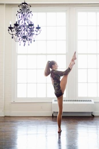 Dayton-Ohio-Dance-Photography-by-Ashley-Lynn-Photography (2)