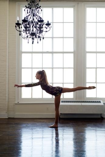 Dayton-Ohio-Dance-Photography-by-Ashley-Lynn-Photography (3)