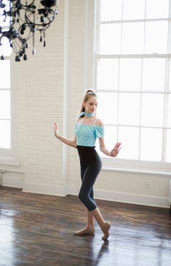 Dayton-Ohio-Dance-Photography-by-Ashley-Lynn-Photography (9)