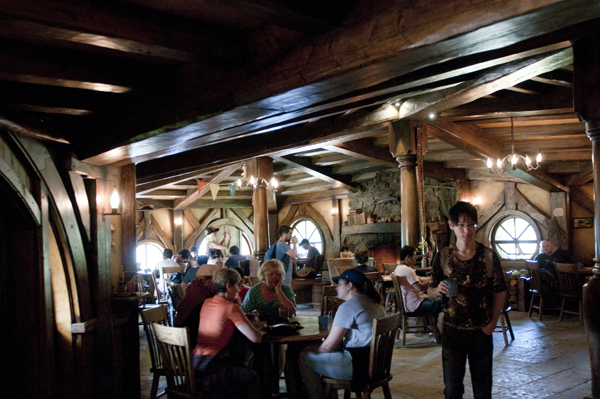 New-Zealand-Hobbiton-inside-Green-Dragon-by-Ashley-Lynn-Photography (25)