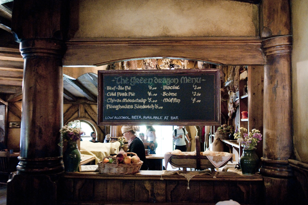 New-Zealand-Hobbiton-inside-by-Ashley-Lynn-Photography (26)