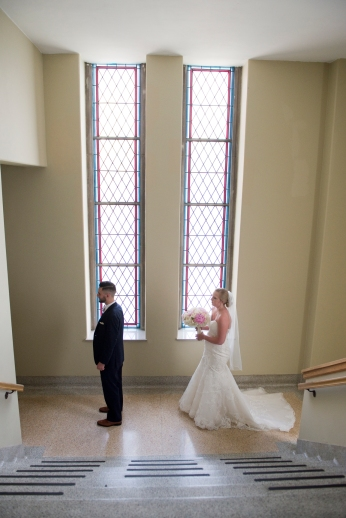 1016Dayton-Ohio-Bethel-Church-Wedding-by-Ashley-Lynn-Photography