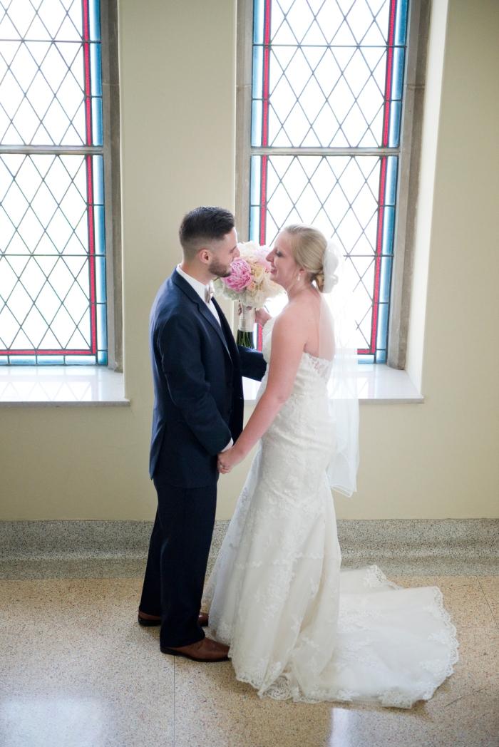 1018Dayton-Ohio-Bethel-Church-Wedding-by-Ashley-Lynn-Photography