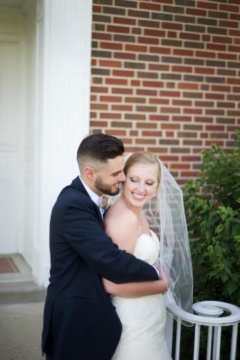 1029Xenia-Ohio-Wedding-Schindler-Banquet-Center-by-Ashley-Lynn-Photography