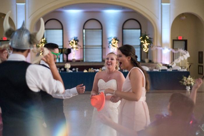 1045Xenia-Ohio-Wedding-Schindler-Banquet-Center-by-Ashley-Lynn-Photography