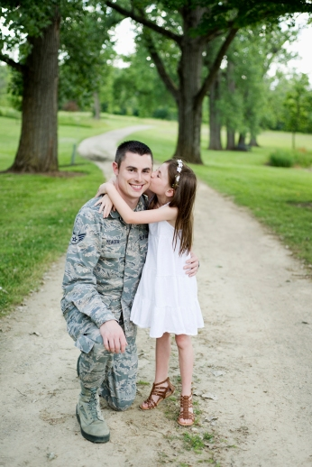 Dayton_Ohio_Air_Force_Father_Daughter_Session_by_Ashley_Lynn_Photography016