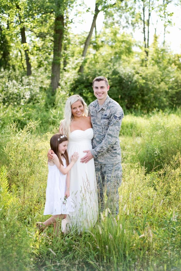 Dayton_Ohio_Family_Maternity_Session_by_Ashley_Lynn_Photography020