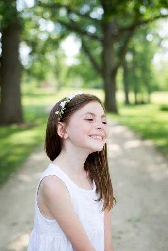 Dayton_Ohio_Girl_Flower_Headband_Session_by_Ashley_Lynn_Photography014