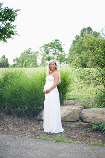 Dayton_Ohio_Maternity_Session_by_Ashley_Lynn_Photography007