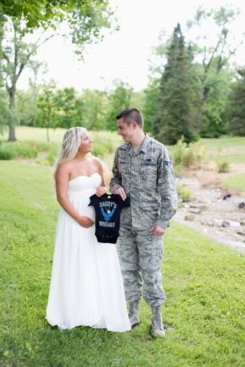 Dayton_Ohio_Maternity_Session_by_Ashley_Lynn_Photography019