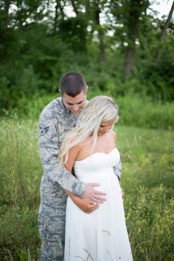 Dayton_Ohio_Military_Maternity_Session_by_Ashley_Lynn_Photography021