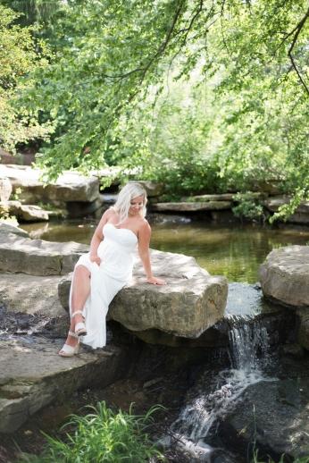 Dayton_Ohio_Waterfall_Maternity_Session_by_Ashley_Lynn_Photography009