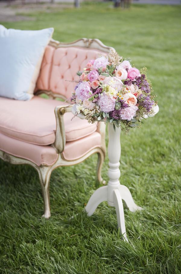 Honey Farm Wedding Reception Venue Dayton Ohio by Ashley Lynn Photography (12)