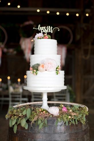 Honey Farm Wedding Reception Venue Dayton Ohio by Ashley Lynn Photography (14)