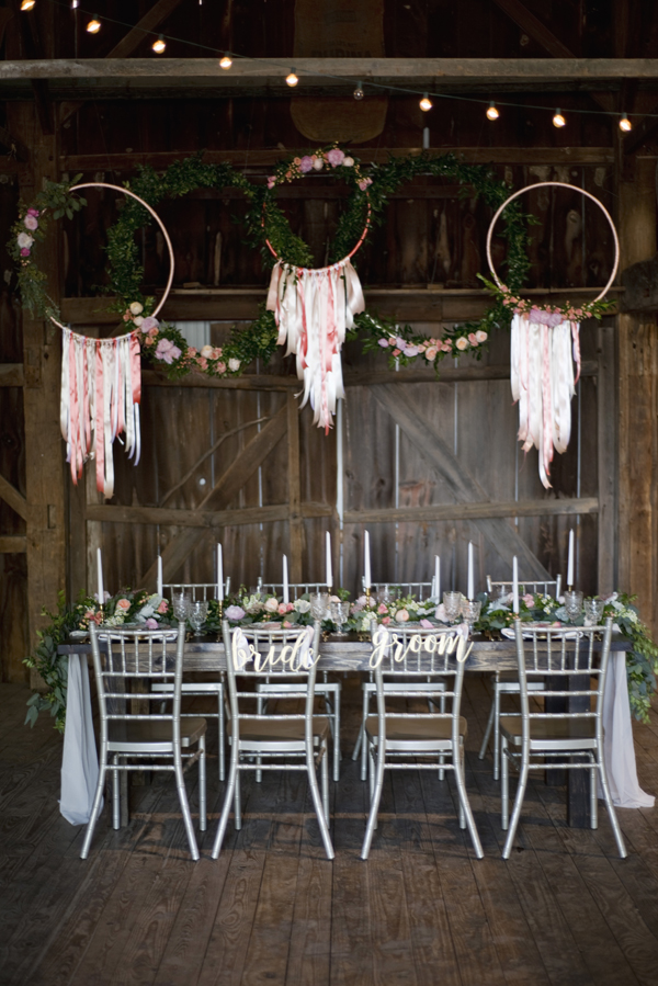 Dayton Ohio barn wedding venue by Ashley Lynn Photography (2)