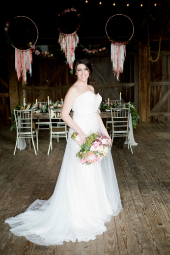 Honey Farm Wedding Reception Venue Dayton Ohio by Ashley Lynn Photography (22)