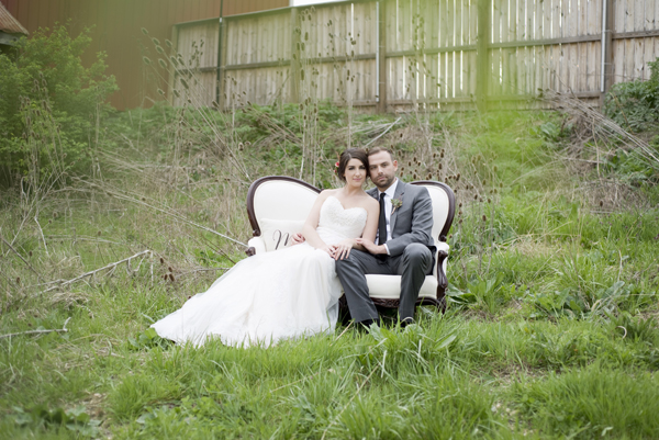 Honey Farm Wedding Reception Venue Dayton Ohio by Ashley Lynn Photography (39)