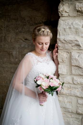 Mills_Park_Hotel_Yellow_Springs_Wedding_by_Ashley_Lynn_Photography (11)