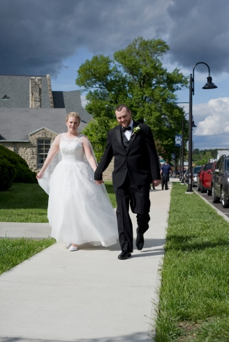 Mills_Park_Hotel_Yellow_Springs_Wedding_by_Ashley_Lynn_Photography (14)