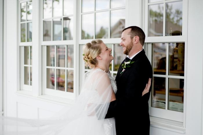 Mills_Park_Hotel_Yellow_Springs_Wedding_by_Ashley_Lynn_Photography (17)