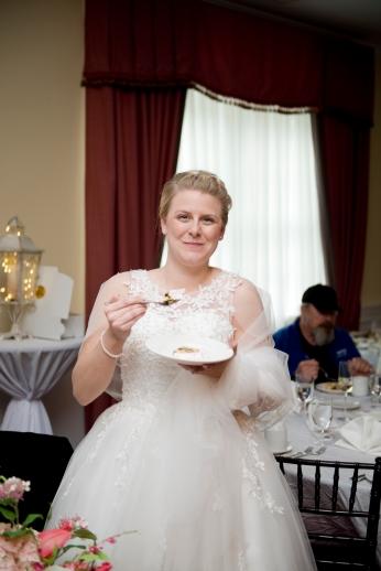 Mills_Park_Hotel_Yellow_Springs_Wedding_by_Ashley_Lynn_Photography (43)