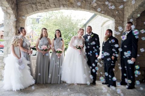 Mills_Park_Hotel_Yellow_Springs_Wedding_by_Ashley_Lynn_Photography (5)