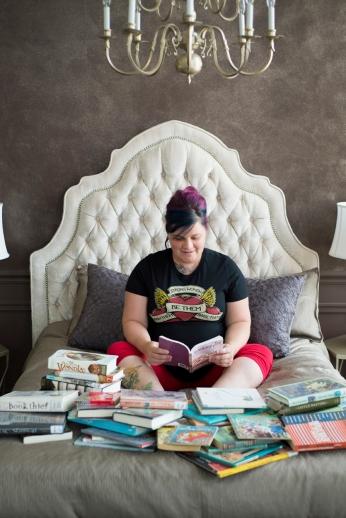 1002Dayton_Ohio_Book_Maternity_Session_By_Ashley_Lynn_Photography