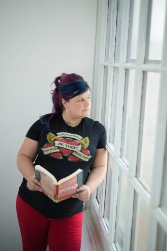 1009Dayton_Ohio_Book_Maternity_Session_By_Ashley_Lynn_Photography