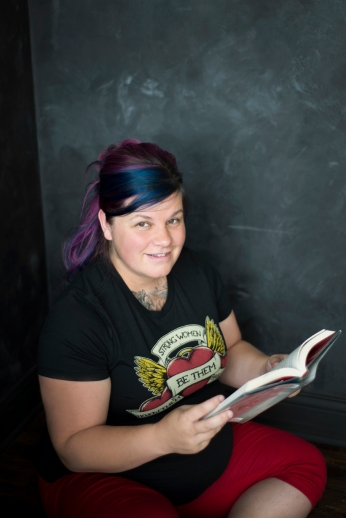 1012Dayton_Ohio_Book_Maternity_Session_By_Ashley_Lynn_Photography