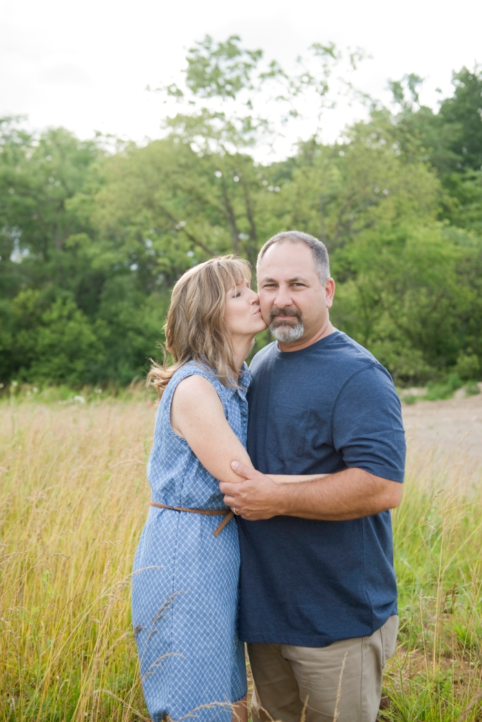 1013Xenia-Ohio-Family- Session-by-Ashley-Lynn-Photography