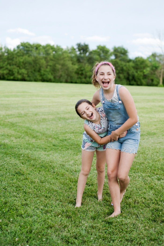 1016Xenia-Ohio-Family-candid-Session-by-Ashley-Lynn-Photography