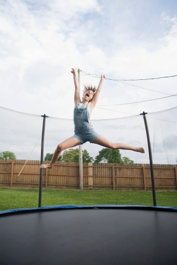 1017Xenia-Ohio-Family-trampoline-Session-by-Ashley-Lynn-Photography
