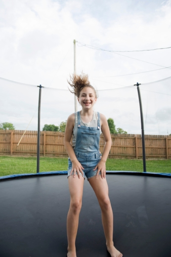 1018Xenia-Ohio-Family-trampoline-Session-by-Ashley-Lynn-Photography
