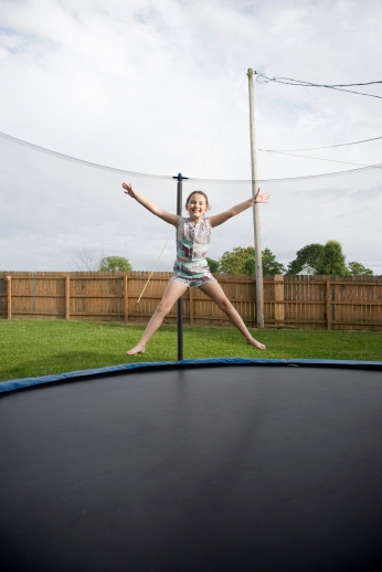 1019Xenia-Ohio-Family-trampoline-Session-by-Ashley-Lynn-Photography