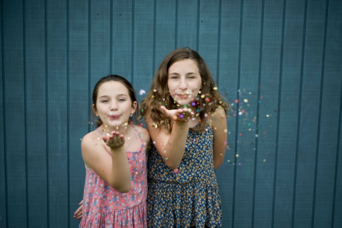 1022Xenia-Ohio-Family-glitter-Session-by-Ashley-Lynn-Photography