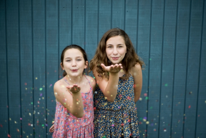 1023Xenia-Ohio-Family-glitter-Session-by-Ashley-Lynn-Photography