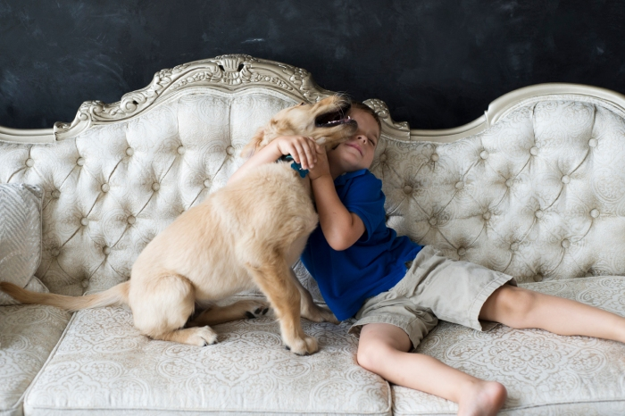 Dayton-Ohio-A-Boy-and-His-Dog-Session-by-Ashley-Lynn-Photography1001