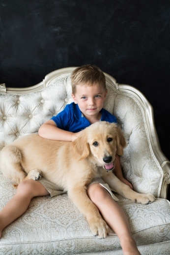 Dayton-Ohio-A-Boy-and-His-Dog-Session-by-Ashley-Lynn-Photography1003