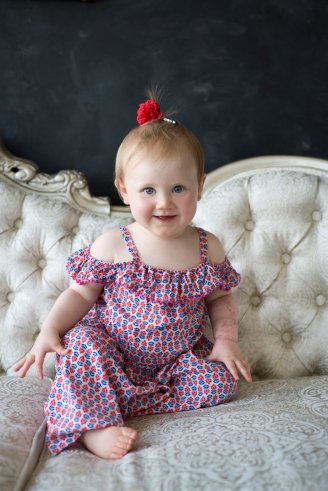 Dayton-Ohio-One-Year-Old-Studio-Session-by-Ashley-Lynn-Photography1059