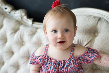 Dayton-Ohio-One-Year-Old-Studio-Session-by-Ashley-Lynn-Photography1061