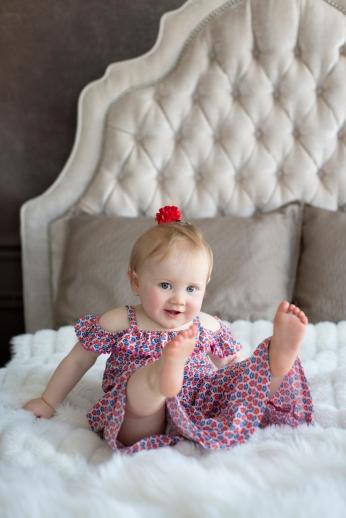 Dayton-Ohio-One-Year-Old-Studio-Session-by-Ashley-Lynn-Photography1066