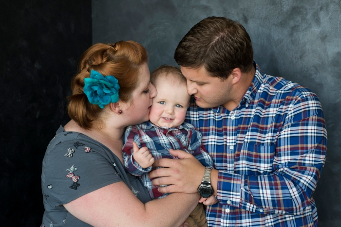 Dayton-Ohio-One-Year-Old-Studio-Session-by-Ashley-Lynn-Photography1068