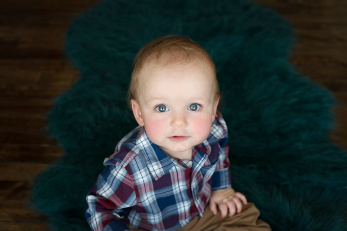 Dayton-Ohio-One-Year-Old-Studio-Session-by-Ashley-Lynn-Photography1069