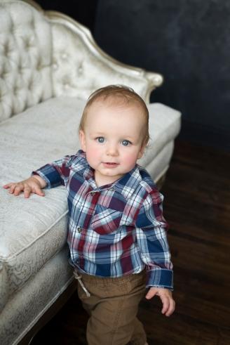Dayton-Ohio-One-Year-Old-Studio-Session-by-Ashley-Lynn-Photography1070