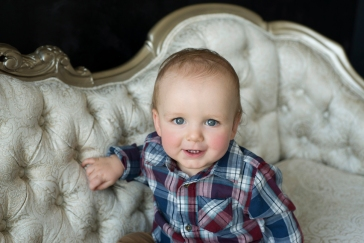Dayton-Ohio-One-Year-Old-Studio-Session-by-Ashley-Lynn-Photography1071